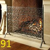 scroll-decorative-fireplace-screen-a-decorative-fireplace-screenswrought-iron-wrought-iron-flat-fireplace-screen-wrought-iron-scroll-fireplace-screens-vintage-wrought-iron-fireplace-screen