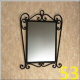 wrought_iron_wall_mirror_1