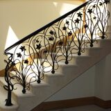 wrought-iron-railings-banisters_137577